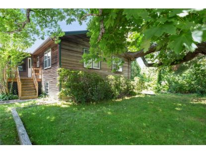 1194 Boston Neck RD Narragansett, RI MLS# 1259596