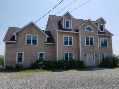 7 Defelice RD Narragansett, RI MLS# 1259634
