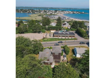 860 Boston Neck RD Narragansett, RI MLS# 1260111