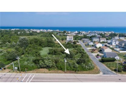 0 Point Judith RD Narragansett, RI MLS# 1261650
