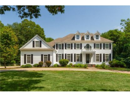 12 Banfield LANE Narragansett, RI MLS# 1264456