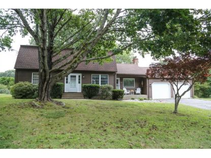 3 Lakeside DR Narragansett, RI MLS# 1264480