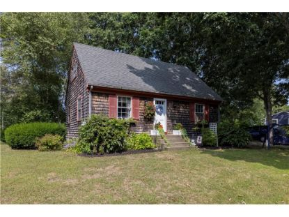 7 Checkerberry RD Narragansett, RI MLS# 1264802