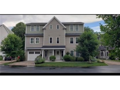 12 Park AV, Unit#9 Narragansett, RI MLS# 1265823