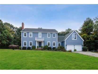15 Jennifer CT Narragansett, RI MLS# 1266142