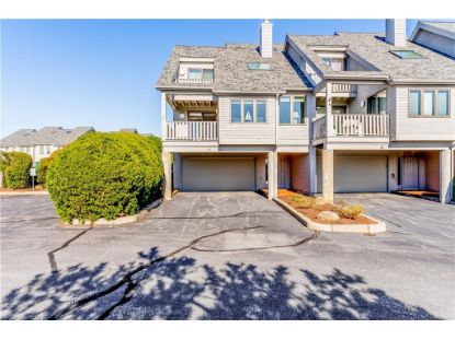 1125 Pt. Judith Road RD, Unit#D7 Narragansett, RI MLS# 1270221