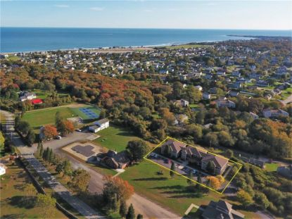 190 Clarke RD, Unit#205 Narragansett, RI MLS# 1270756