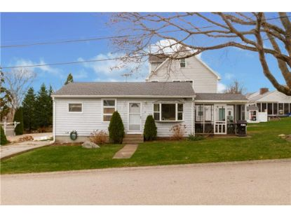 26 Richard Smith RD Narragansett, RI MLS# 1274022