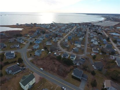 0 Southwest RD Narragansett, RI MLS# 1278214