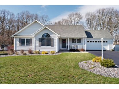 12 Spinnaker CT Narragansett, RI MLS# 1278849