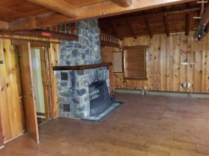 1014 Boston Neck RD Narragansett, RI MLS# 1278908