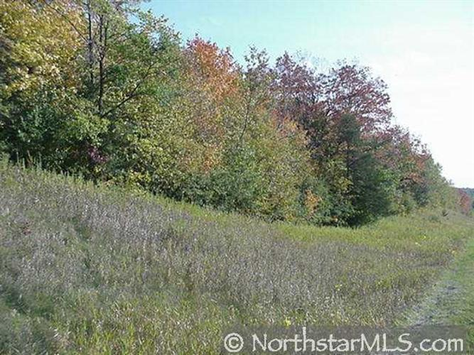 Lot 13 Blk 1 Gowan Avenue NW, Maple Lake, MN 55358