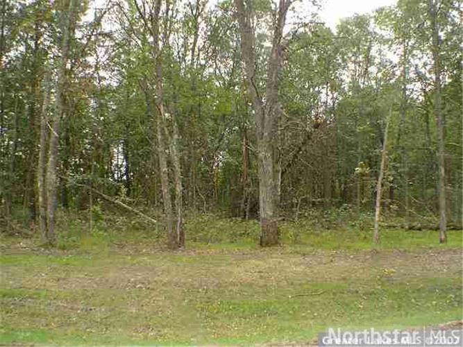 Lot 1 blk 2 Riverwood Shores, Pillager, MN 56473