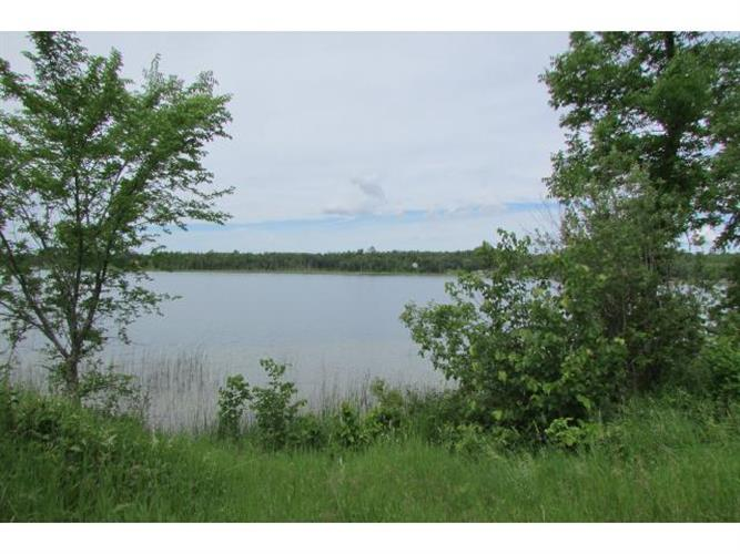 TBD 330th Street, Oakland, MN 56589