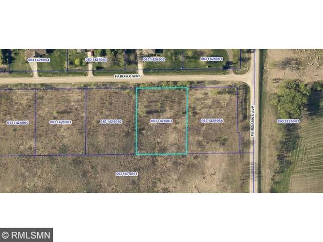 L2B4 Fairfax Way, Faribault, MN 55021