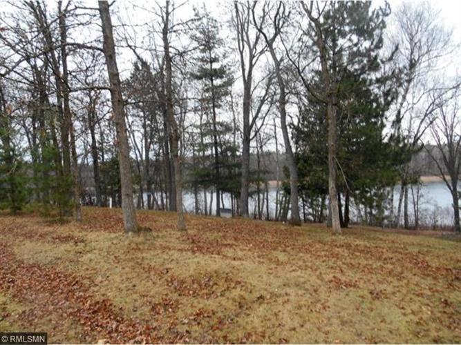 30351 150th Street, Akeley, MN 56433