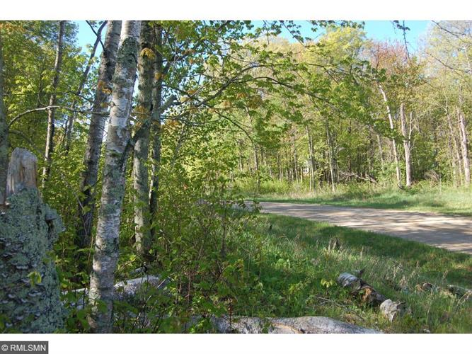 XXX Delaware Trail, Breezy Point, MN 56472