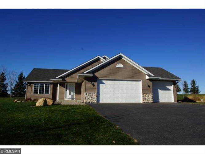 23869 Morgan Circle, Hastings, MN 55033