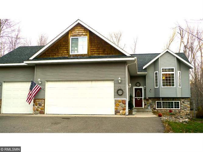 7858 Winter Trail, Breezy Point, MN 56472
