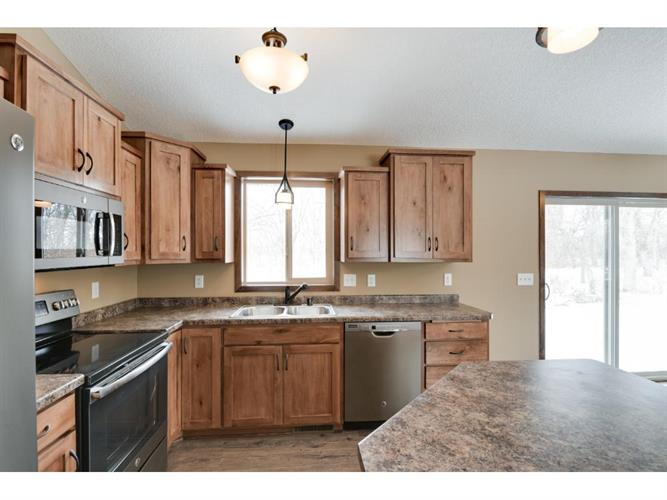 L20 B1 292nd Avenue NW, Zimmerman, MN 55398