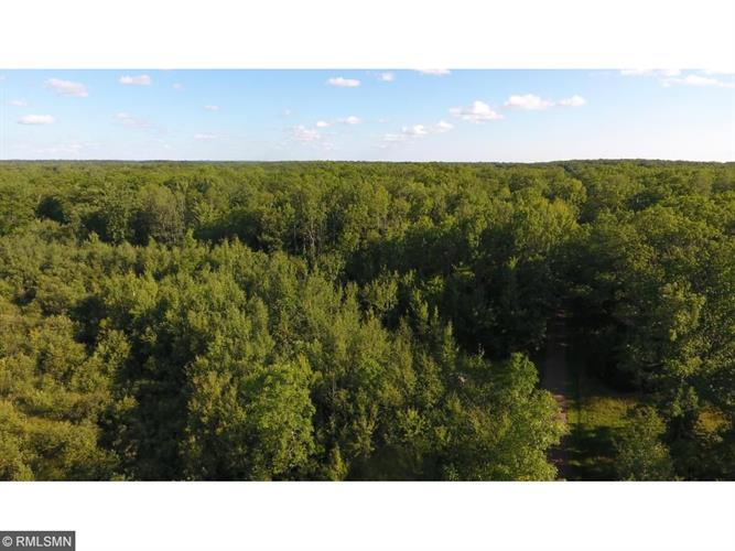 26 350th Avenue, Sandstone, MN 55072