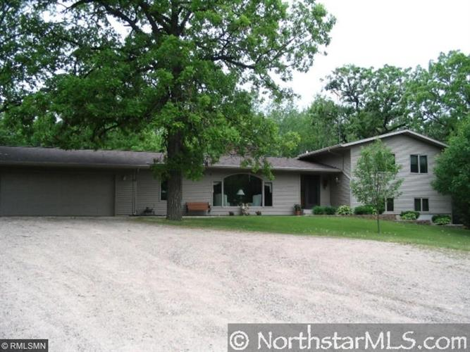36213 County Road 13, Melrose, MN 56352