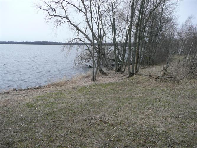 xxx Otter Place, Aitkin, MN 56431