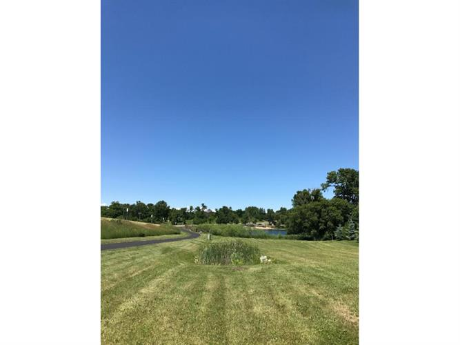 88 Park View Drive, Vergas, MN 56587