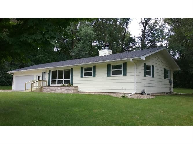 225 Middle Street W, Cannon Falls, MN 55009