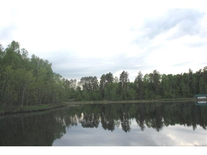 TBD Sellars, Side Lake, MN 55781