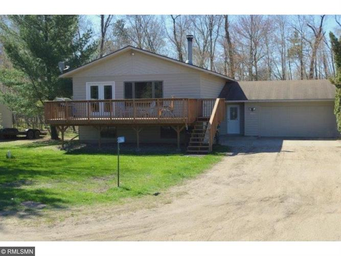 7161 Browns Lane, Brainerd, MN 56401