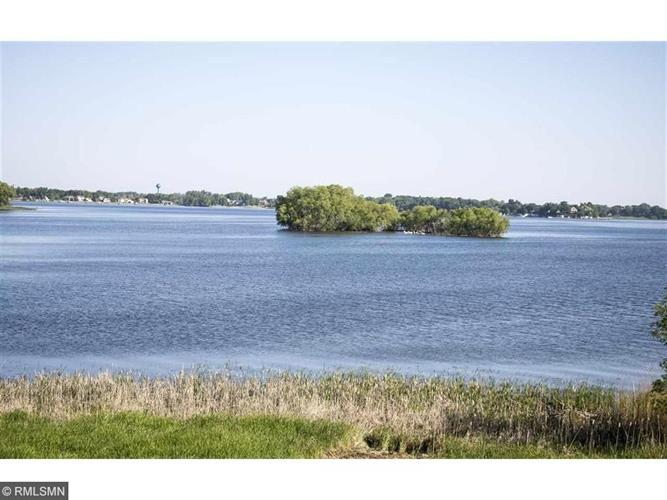 120 Nighthawk Lane, Madison Lake, MN 56063