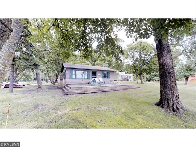 12797 Old North Shore Drive, Spicer, MN 56288