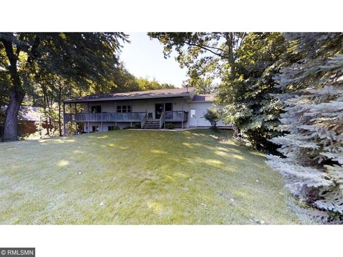 21110 62nd Street NW, Sunburg, MN 56289