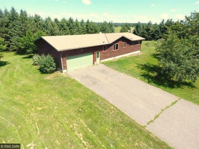 12872 County 1, Pillager, MN 56473