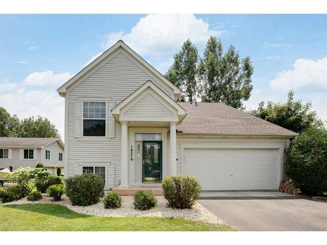 18279 87th Place N, Maple Grove, MN 55311