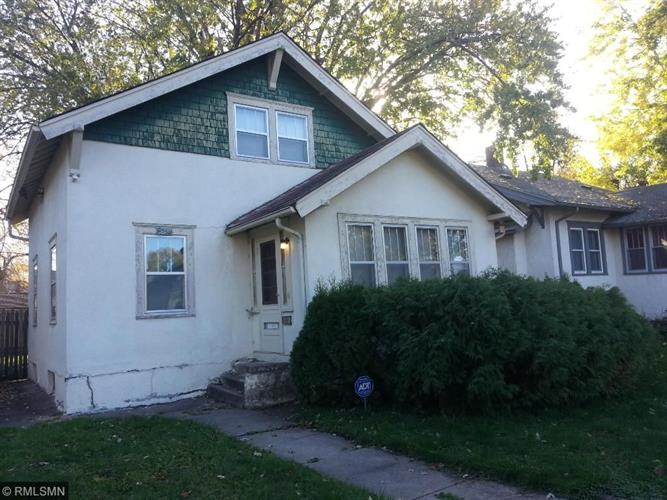 3954 Girard Avenue N, Minneapolis, MN 55412