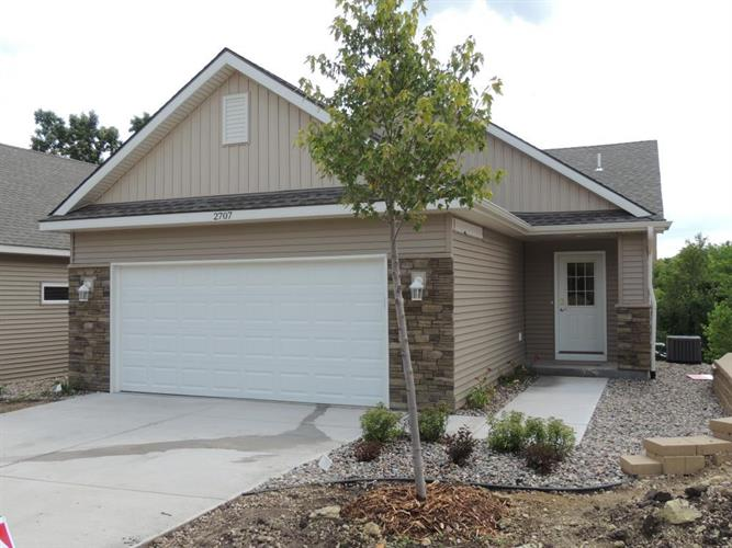2707 Ridgeview Drive, Red Wing, MN 55066 - Image 1