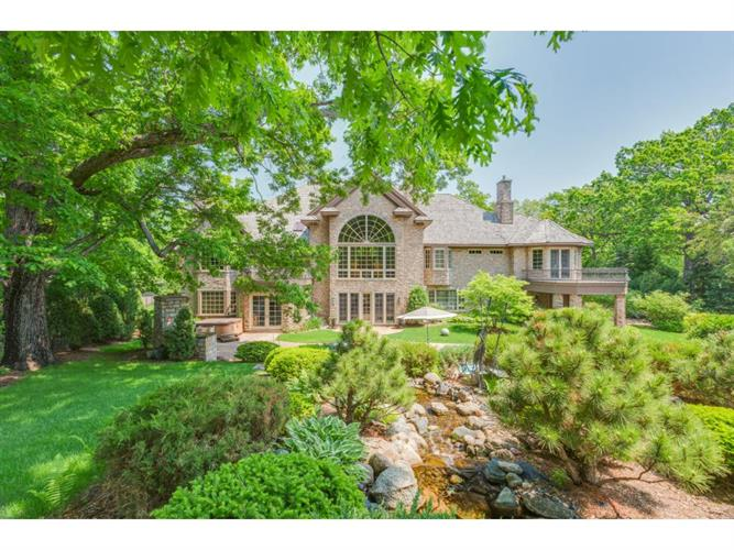 6429 Indian Hills Road, Edina, MN 55439 - Image 1