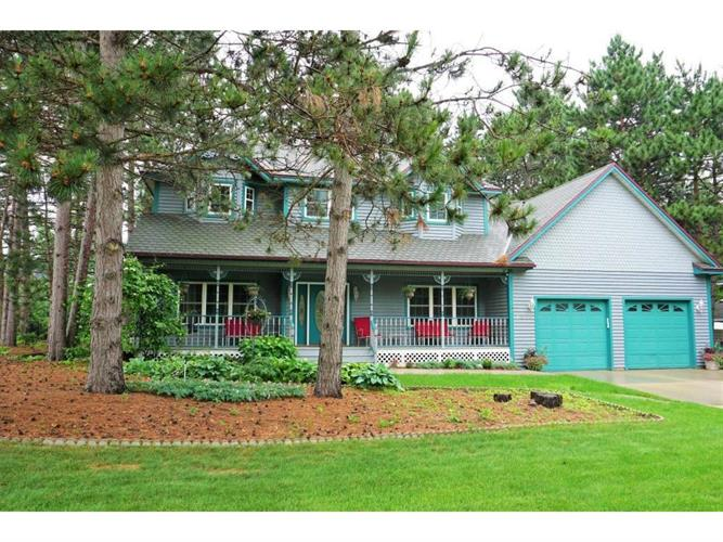 2005 Red Fox Road, Saint Cloud, MN 56301
