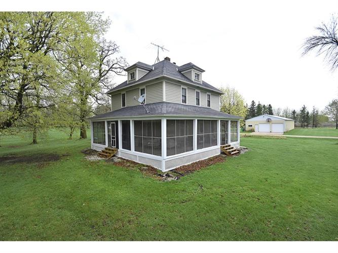 12936 Canby Avenue, Faribault, MN 55021