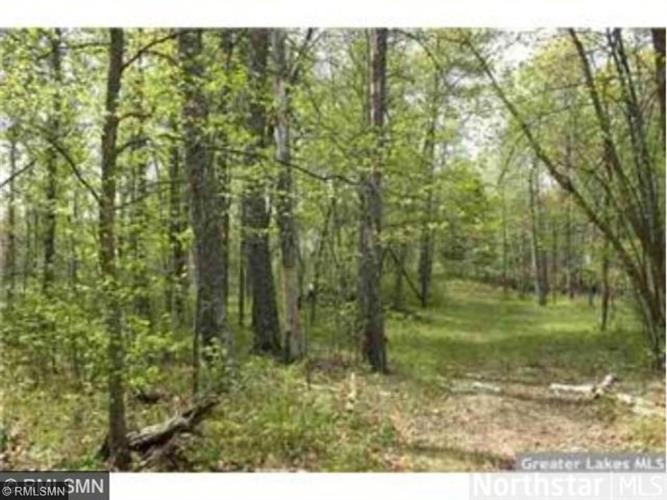 Clough Road, Pine River, MN 56474