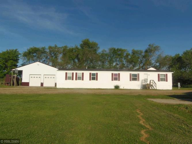 10979 County 32, Bertha, MN 56437