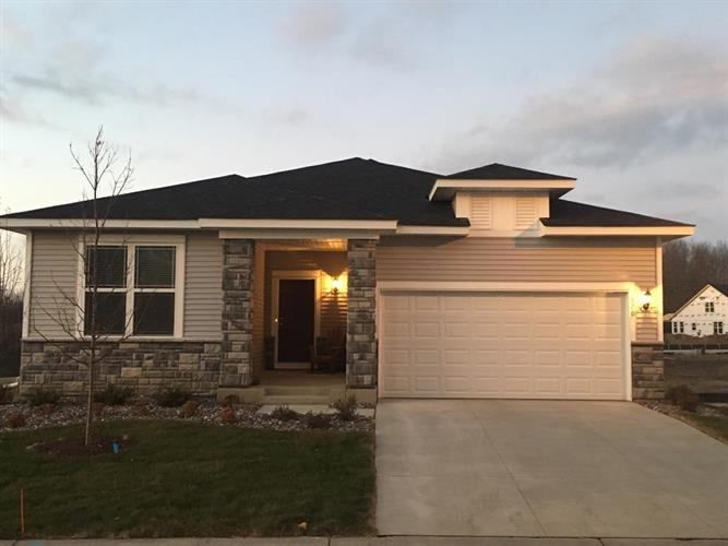 545 Sweetwater Path, Chaska, MN 55318