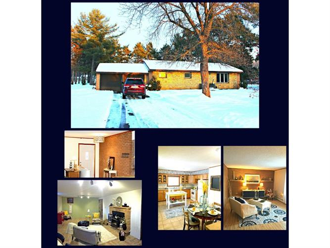 17102 Riverwood Drive, Little Falls, MN 56345