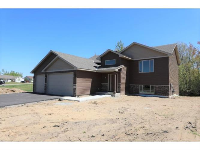 659 Elins Lake Road SE, Cambridge, MN 55008