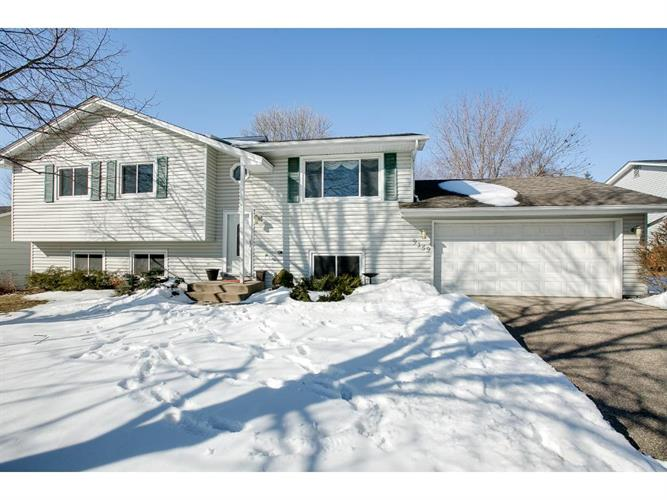 9159 Orchid Lane N, Maple Grove, MN 55369