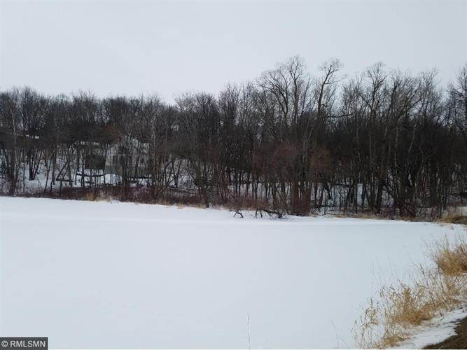 20346 County Road 71, Richmond, MN 56368