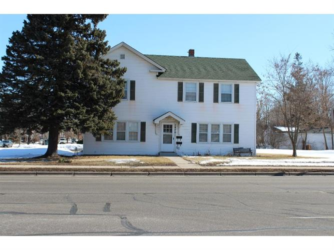 1870 5th Avenue, Anoka, MN 55303