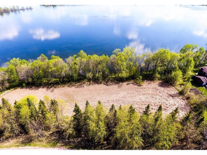 Lot 1 Wahtomin Trail, Alexandria, MN 56308